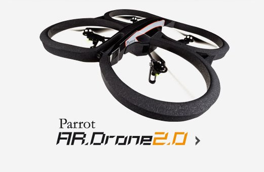 ../_images/parrot-ar-drone-2.jpg